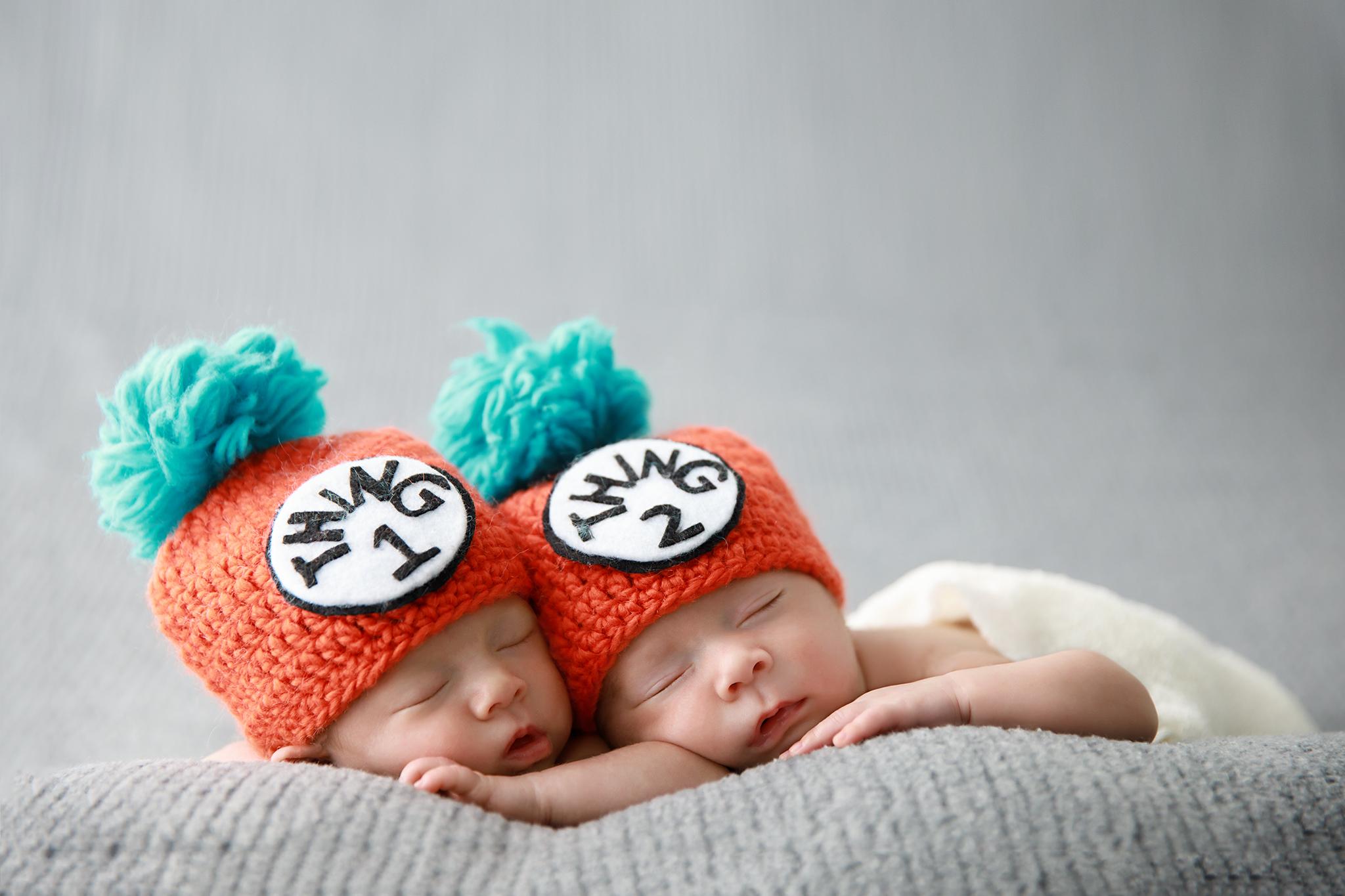 Toronto Newborn Photographer 12.jpg
