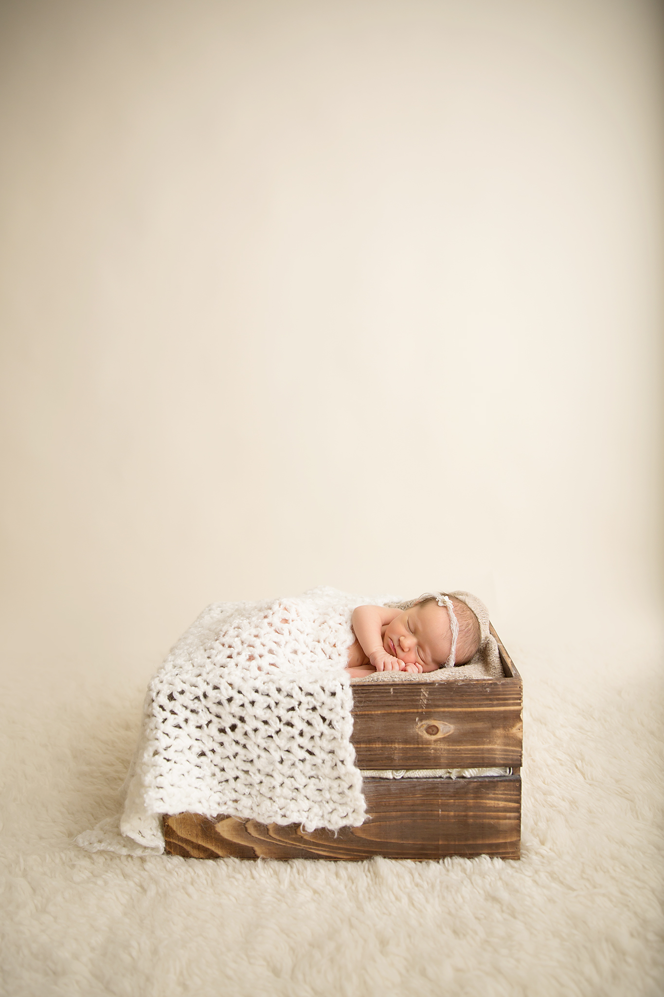 Toronto Newborn Photographer 20.jpg