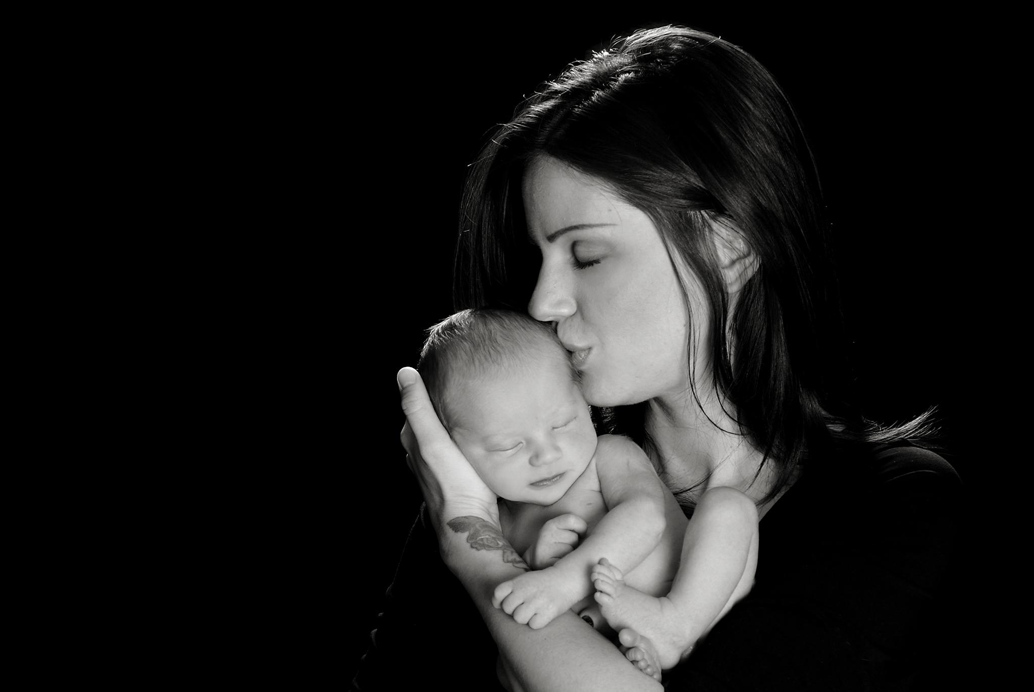 Toronto Newborn Photographer 33.jpg