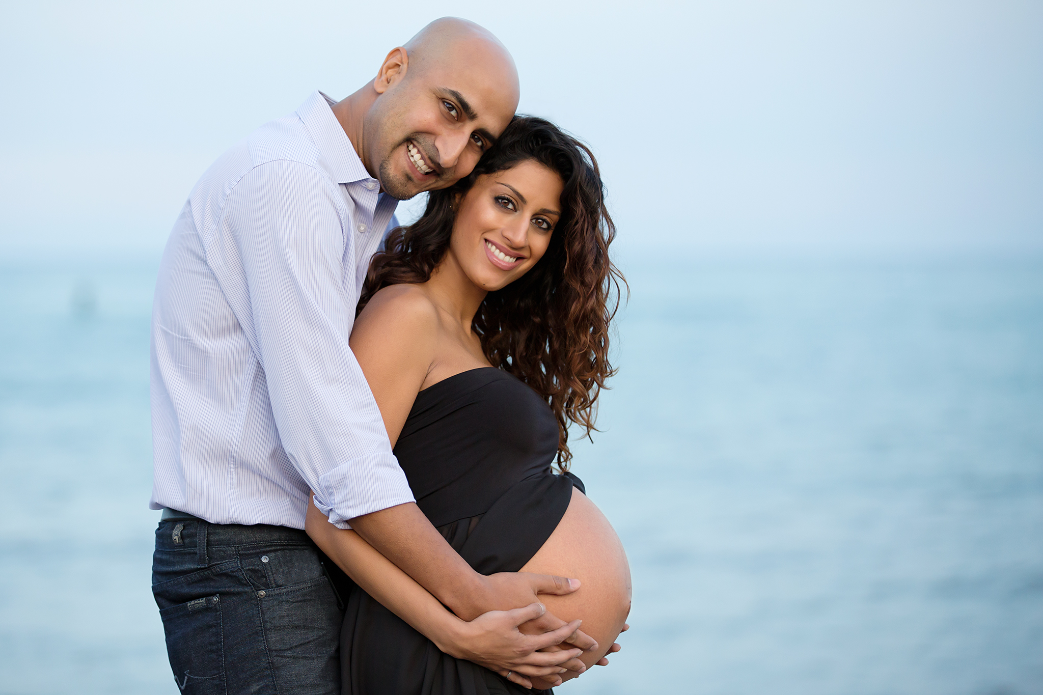 Toronto Maternity Photographer 4.jpg