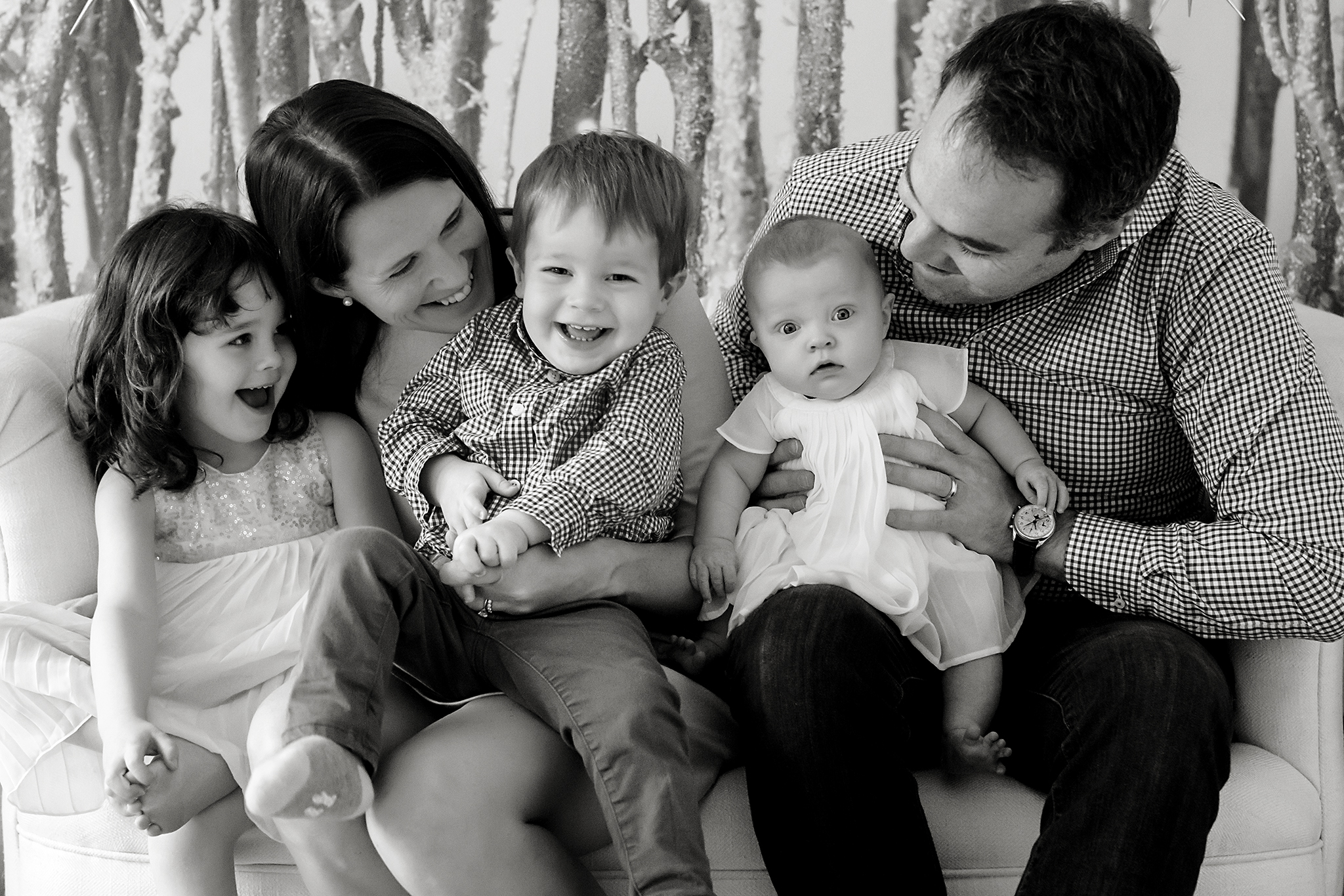 Toronto Family Photographer 14.jpg