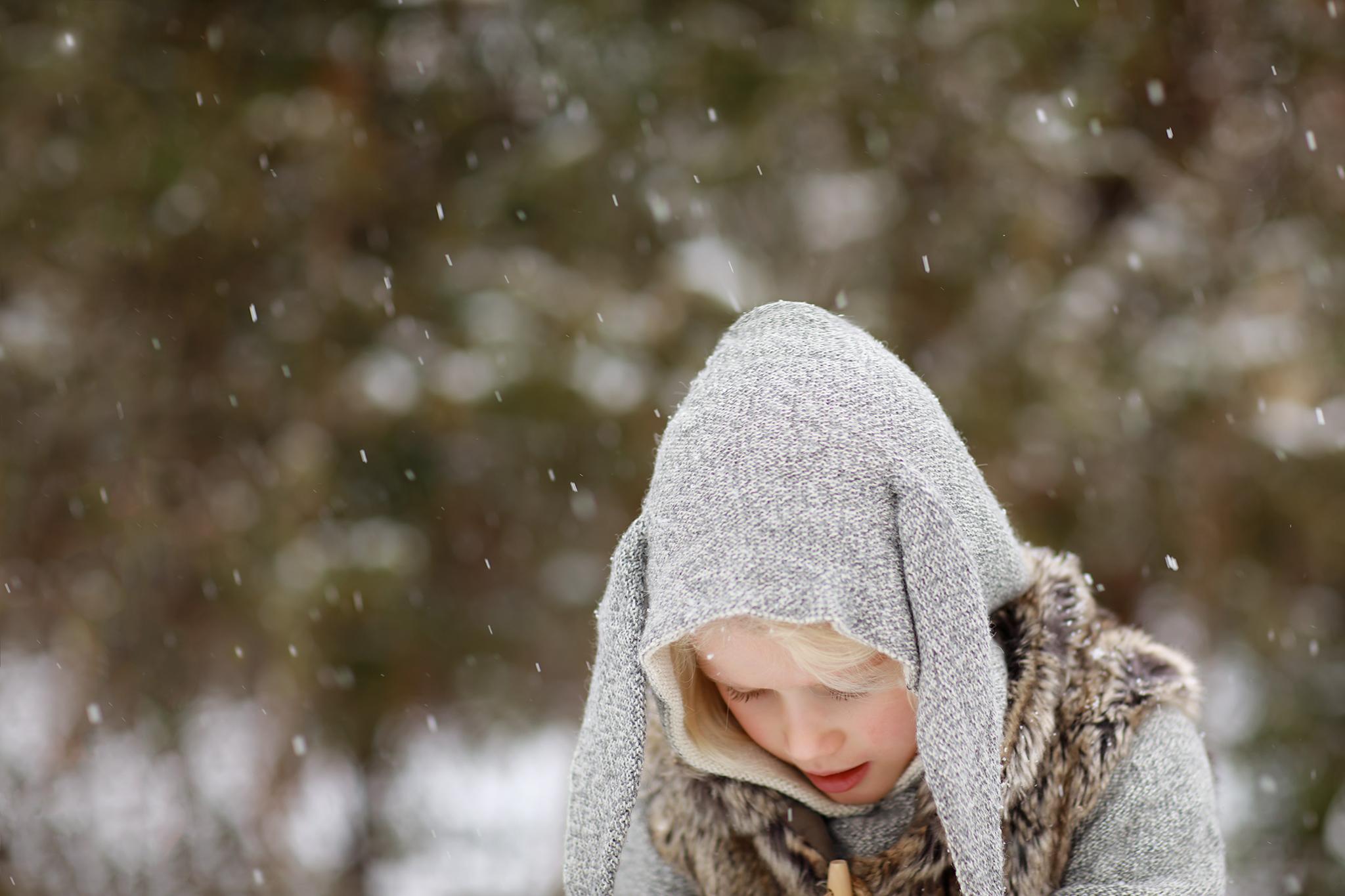 Toronto Child Photographer 12.jpg