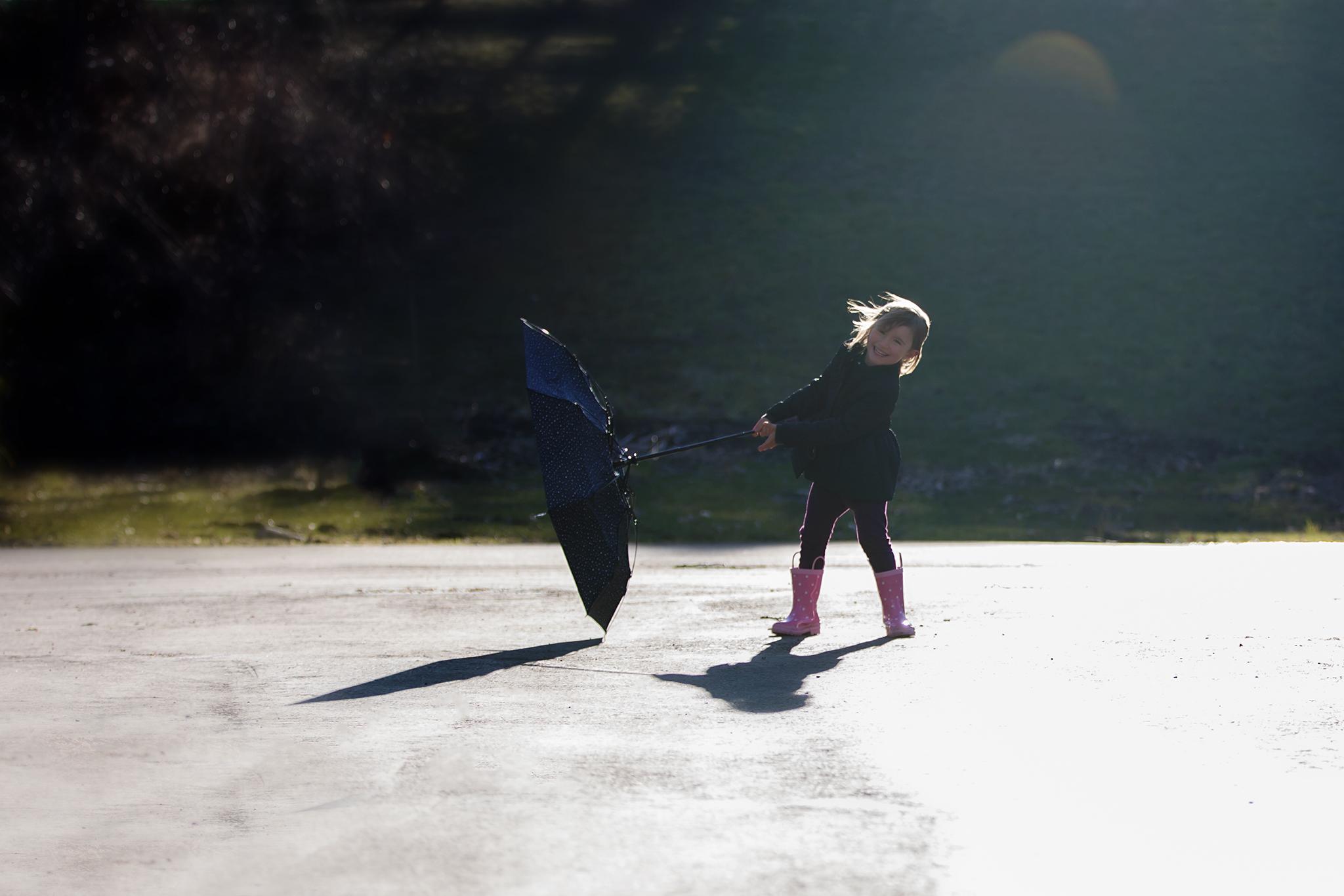 Toronto Child Photographer 15.jpg