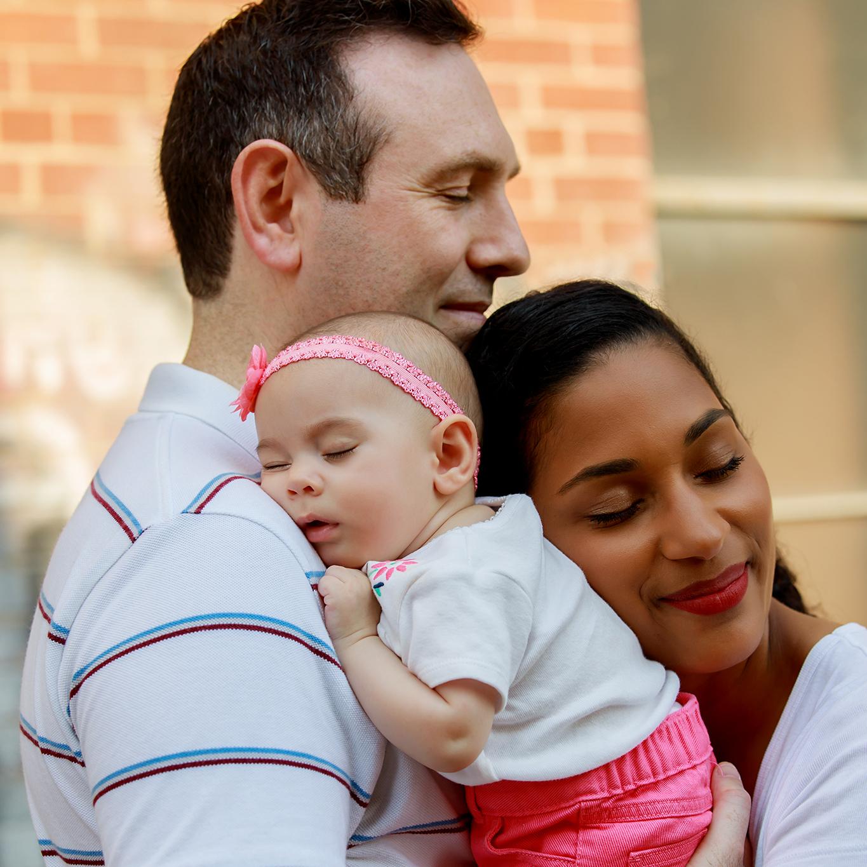 Toronto Family Baby Photographer 38.jpg