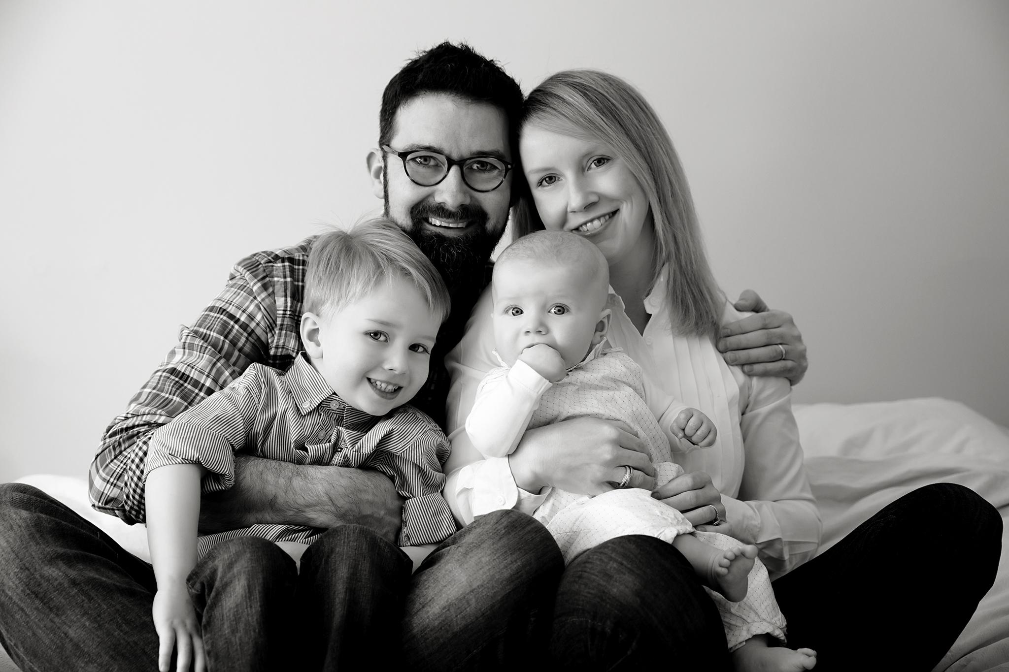 Toronto Family Photographer 20.jpg