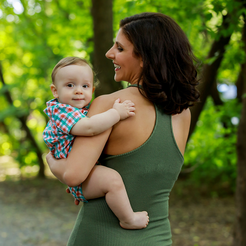 Toronto Family Baby Photographer 39.jpg