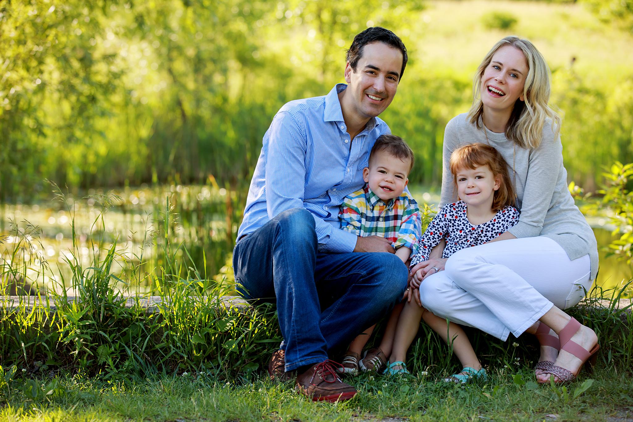 Toronto Family Photographer 28.jpg