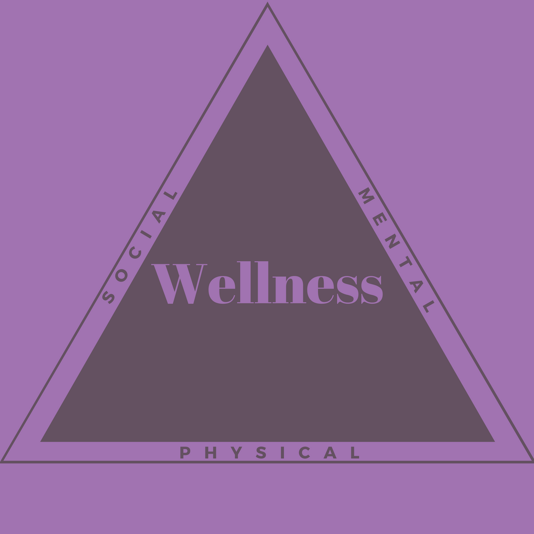 health and wellness triangle.png