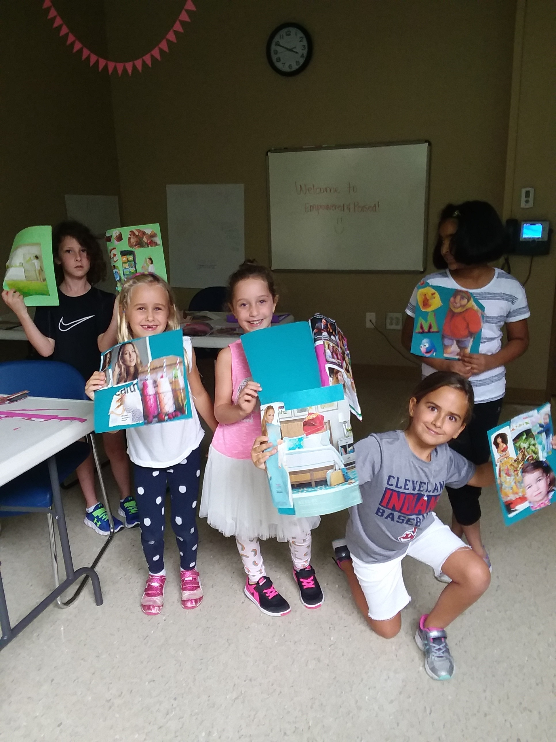 empowered & poised girls after school extended program.jpg