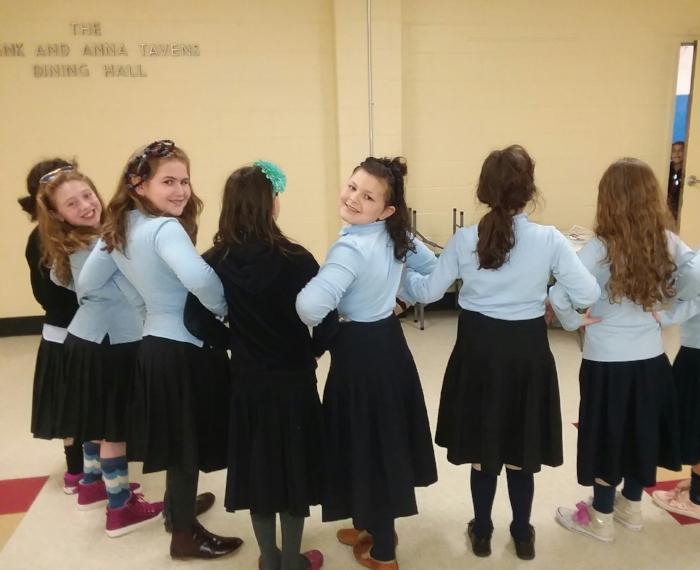 girls wellness program.jpg