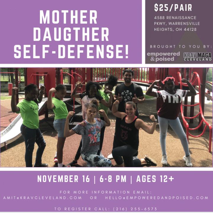 Self-defense class.png
