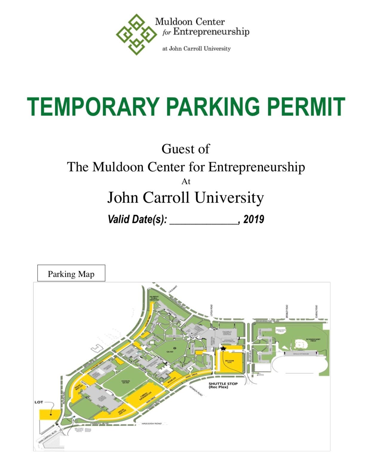 JCU Parking Map.JPG