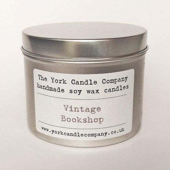 The York Candle Company