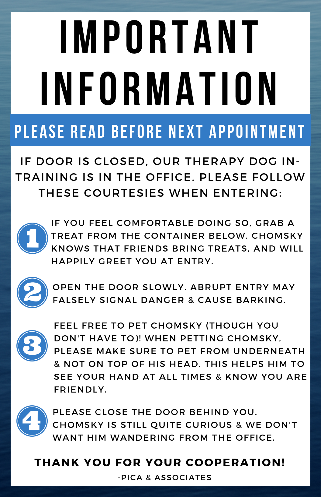 Copy of PA_TherapyDogSign.png