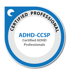 ADHD CERTIFIED seal.png
