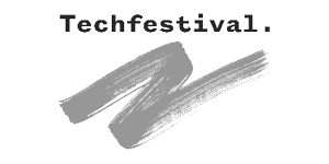 TechBBQ_Event_Partner_Techfestival.png