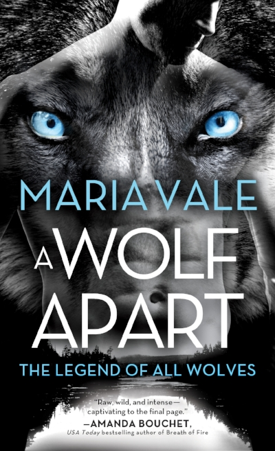 CVR flat_ A Wolf Apart.jpg