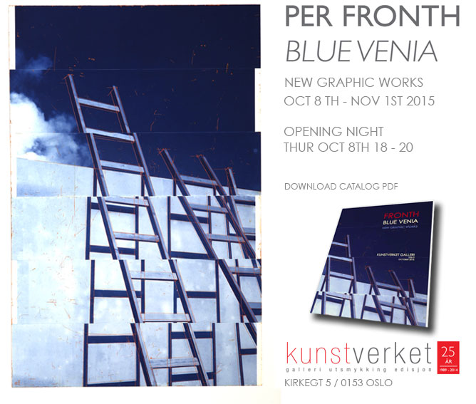 pf.home.cover.kunstverket.bluevenia.oct2015.h.jpg