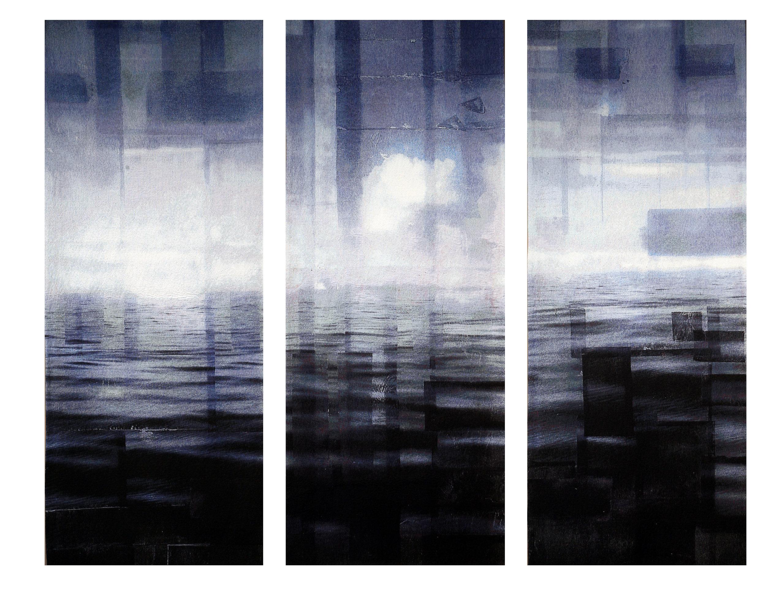 PF.Tapestry.SplitSky.ApproachingStorm.Mallorca.3x.HighRez.mallorca.jpg
