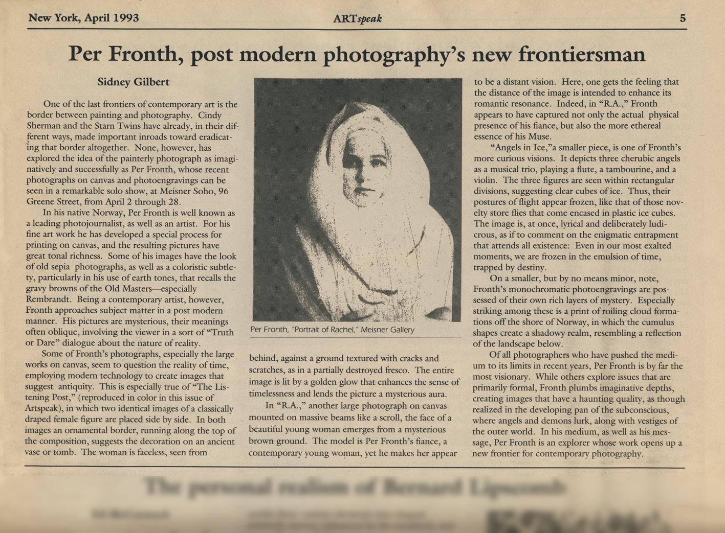 ARTspeak.april1993.jpg