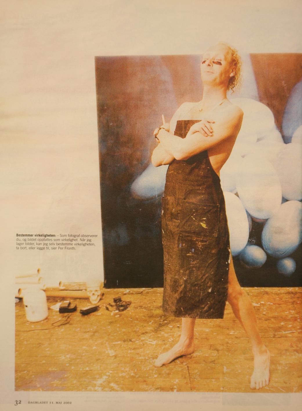 db.magasinet.2002.32.jpg