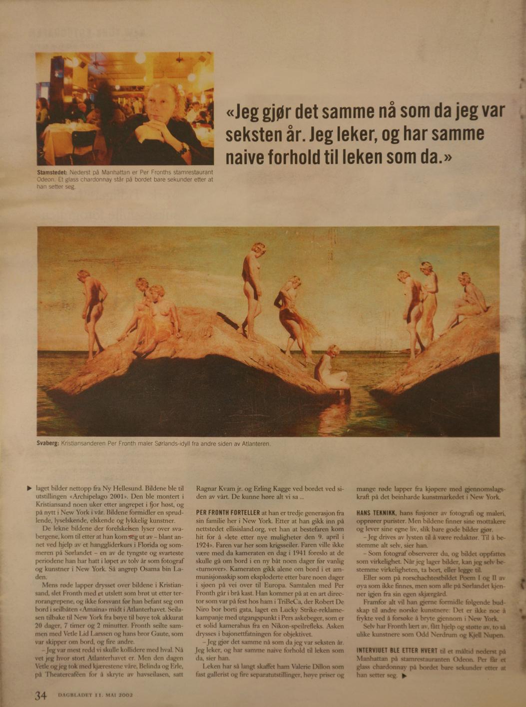 db.magasinet.2002.34.jpg