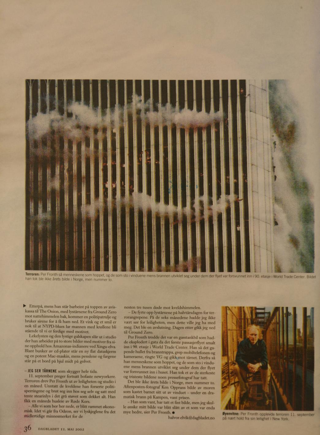 db.magasinet.2002.36.jpg