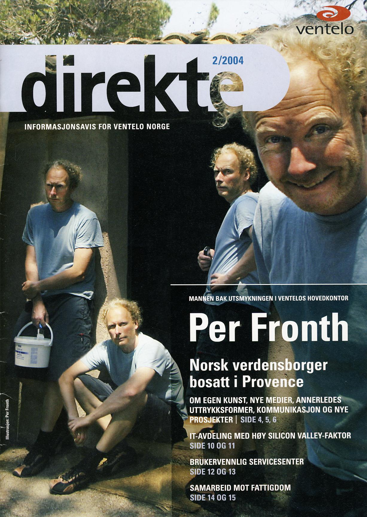 ventelo.front.2004.jpg