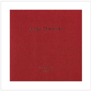 1998.pdf.cover.xingu.png
