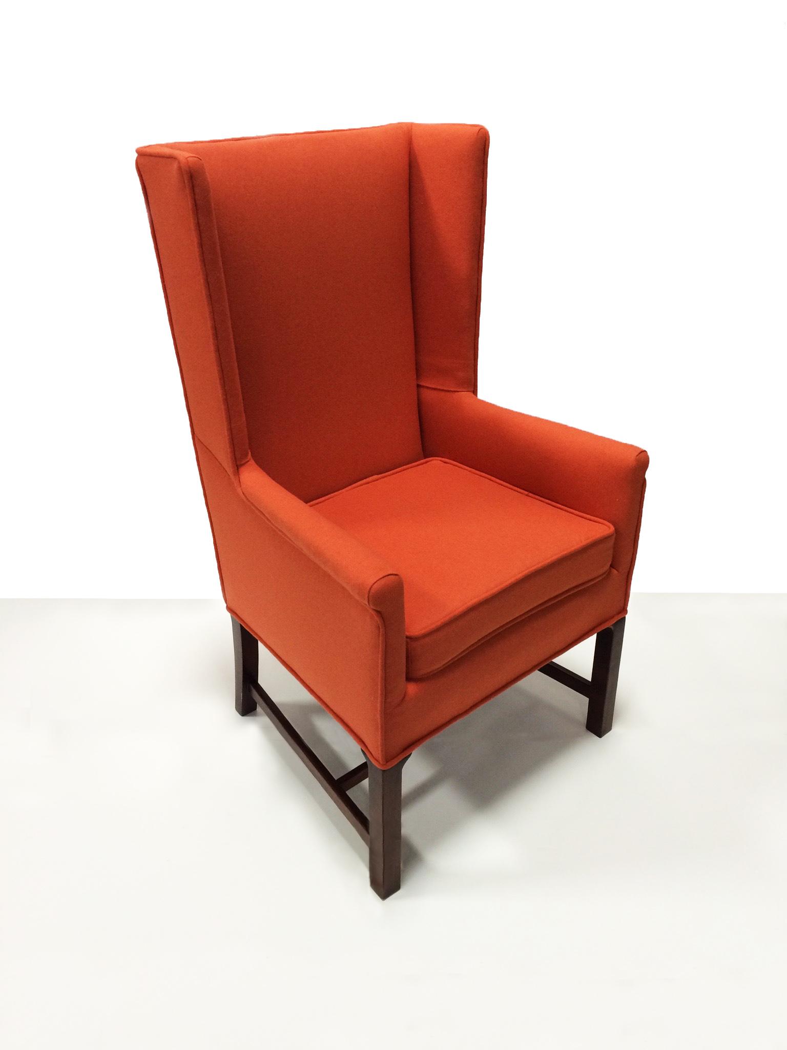 Orange-Upholstered-Chair.JPG