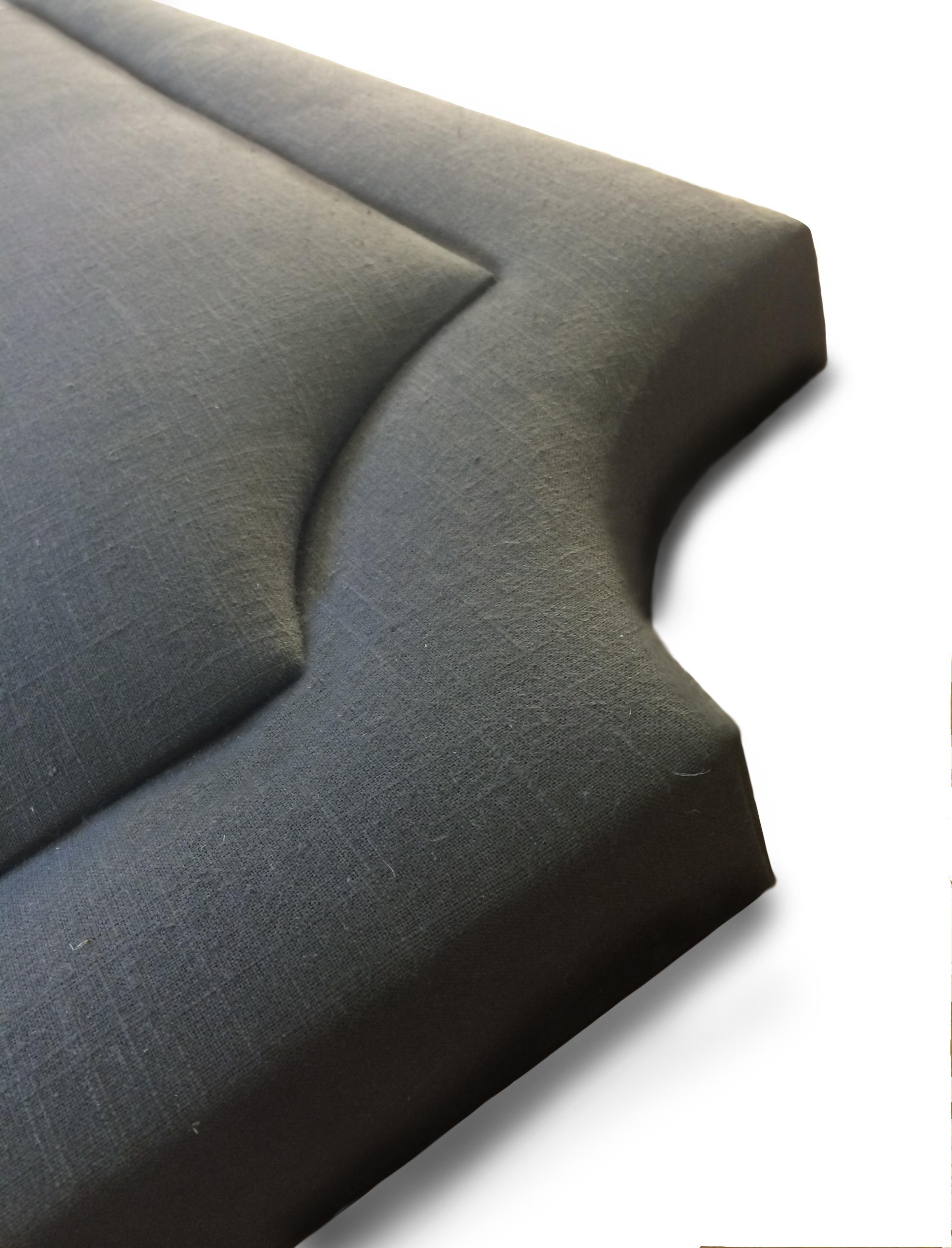 upholstered-Headboard.jpg