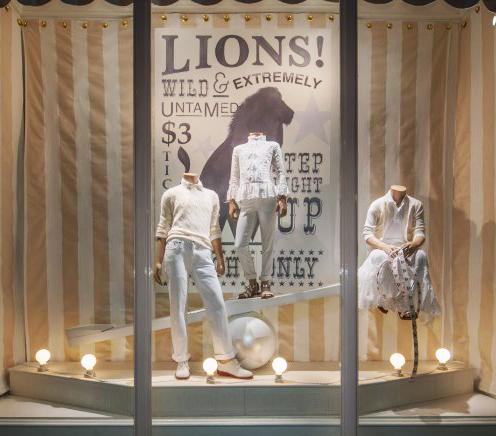 Ralph Lauren Store Front 01.jpg