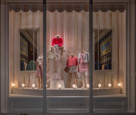 Ralph Lauren Store Front 05.jpg