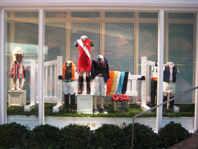 CV Ralph Lauren Window Display Store Front.jpg