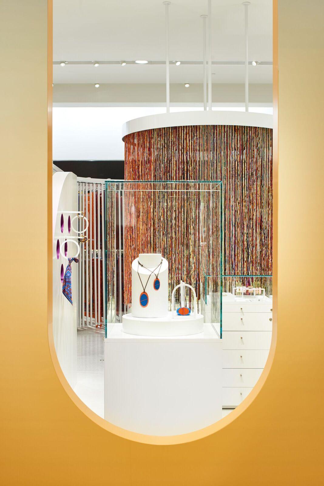 hermes-curtains.JPG