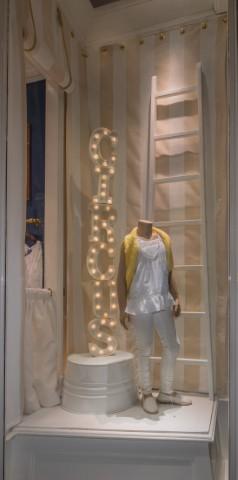Ralph Lauren Store Front 04.jpg