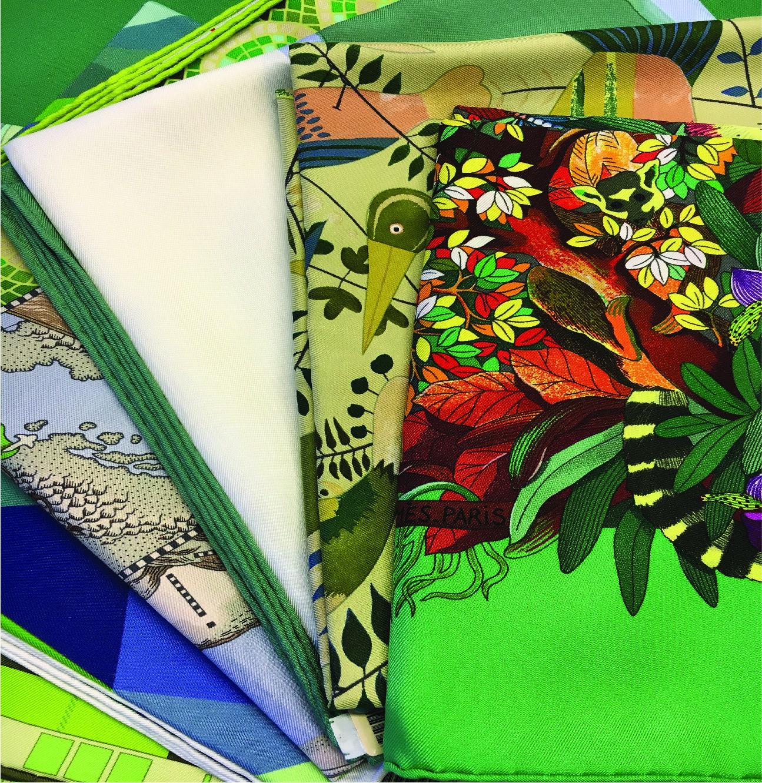 Hermes-Fabric-scarves.jpg