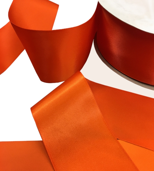 orange-ribbon.jpg