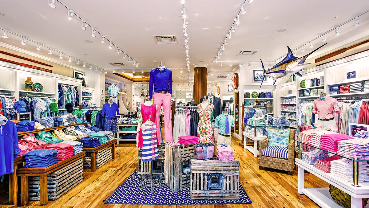 Vineyard-Vines-Visual-merchandising.jpg