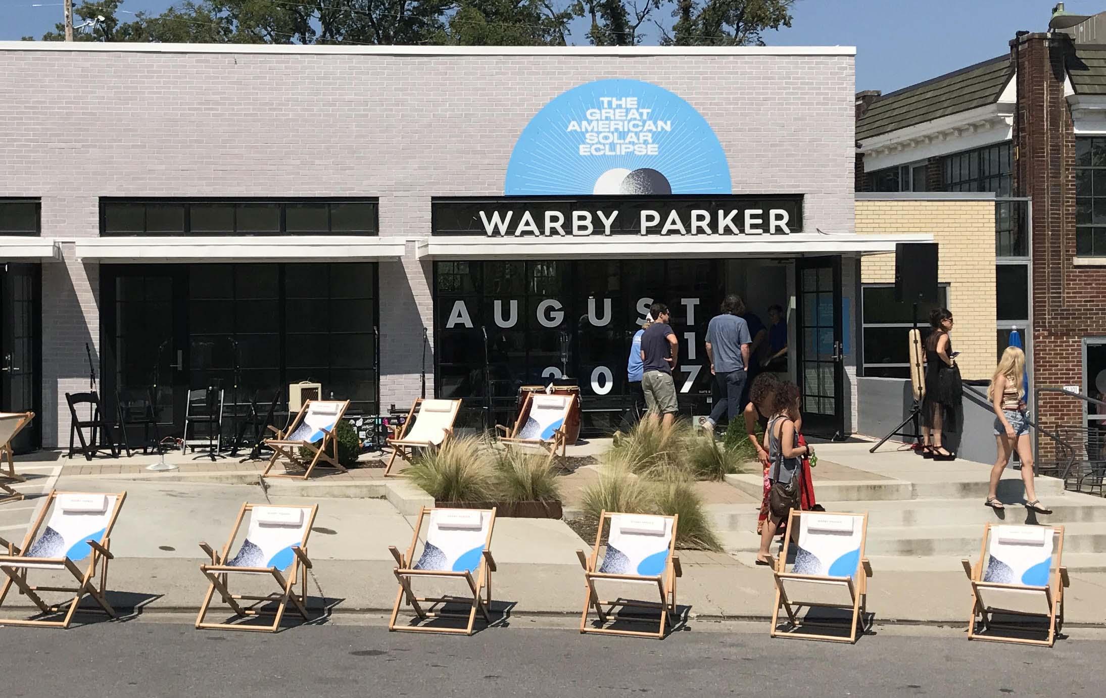 WB sling chair 3 crop.jpg