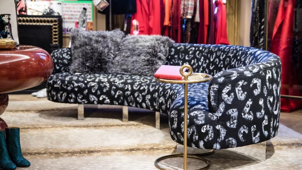 BG couch Donald Robertson 17.jpg