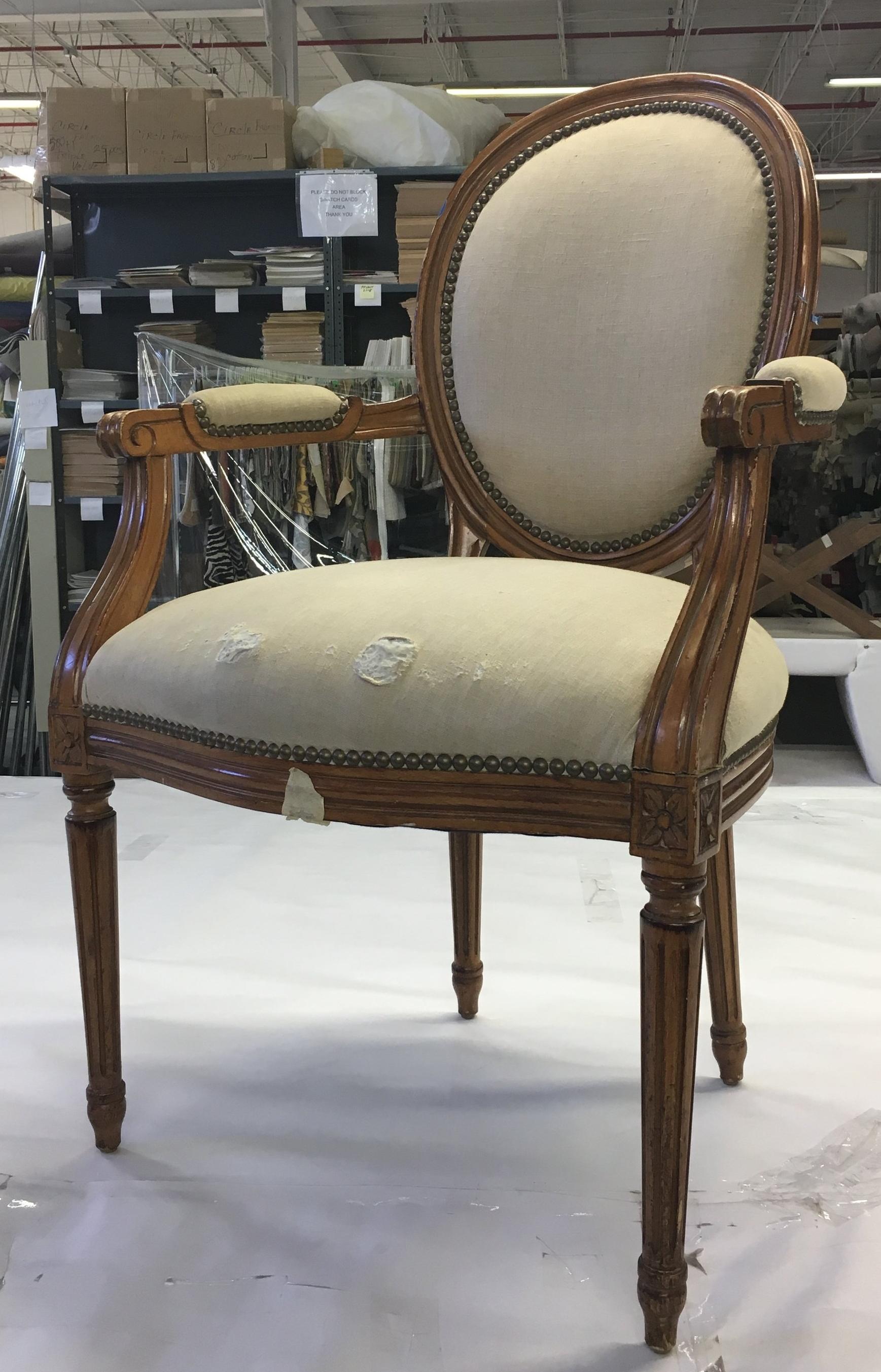 Bergdorf- Upholstery (5).JPG
