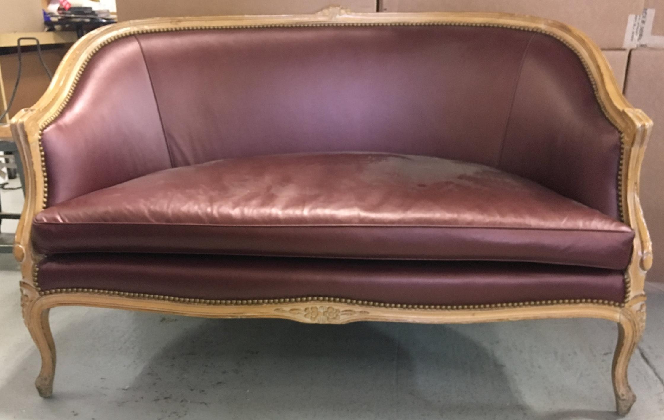 Bergdorf- Upholstery (21).JPG
