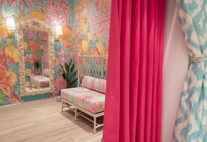 worth avenue curtains.jpg