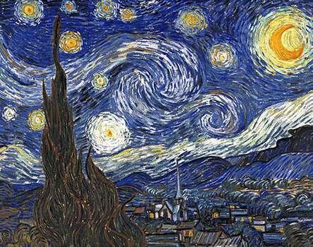 Starry Night VG.jpg