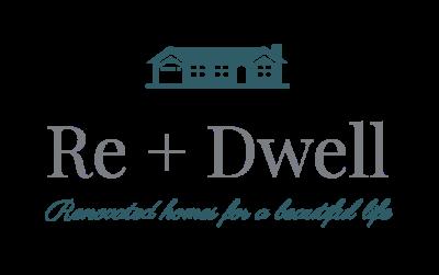 Re + Dwell-logo (1).png