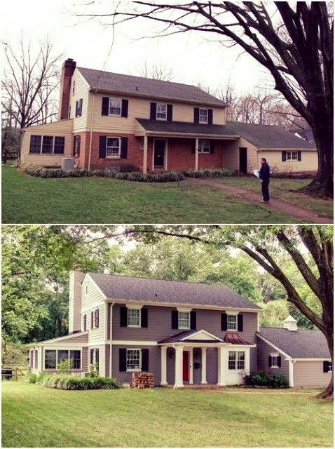 2f25ed4d7965025b2bc80900b436e733--grey-house-exterior-black-shutters-white-brick-and-siding-exterior.jpg