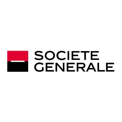 societe-generale_416x416.jpg