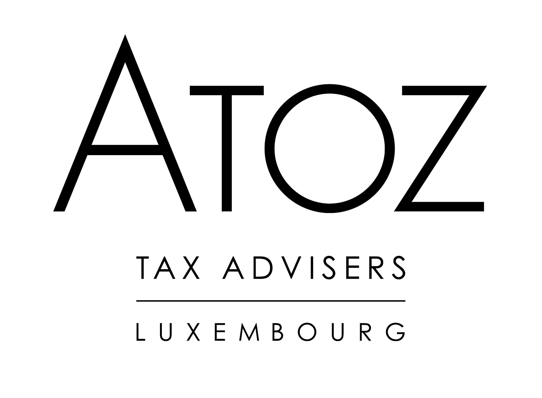 Atoz Tax advisers Luxembourg_Logo.jpg