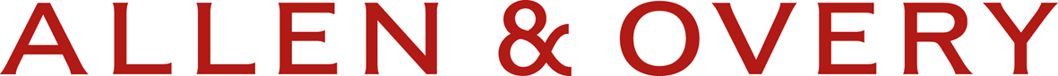 AO_Logo_RED_10cm wide.png
